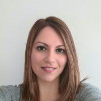 Maestra_Sara_Rondini