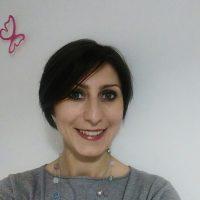 Caragnano_Stefania_Elementari