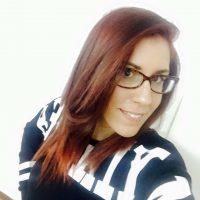 Delia_Federica_Materna