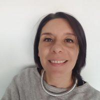 Fasano_Alessia_Elementari