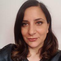 Francesca_Rosetti_Elementari_square