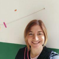 Maestra_Silvia_Rondini
