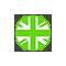 English_60_green
